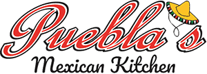 Pueblas Mexican Kitchen
